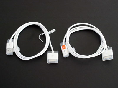 Review: Apple 4G iPod: New iPod Users' Review