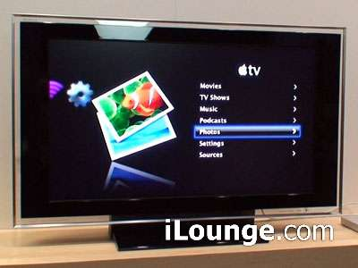 Review: Apple TV (40GB/160GB) 33