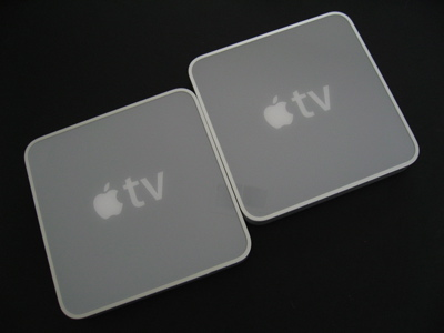 Review: Apple TV (40GB/160GB) 18