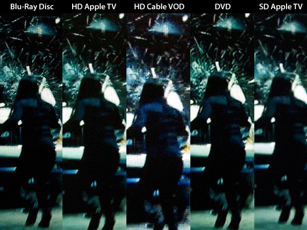 Apple TV 2.0 vs. Blu-Ray, DVD & HD Cable: The Comparison [updated] 1