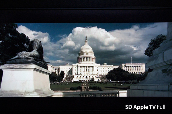 Apple TV 2.0 vs. Blu-Ray, DVD & HD Cable: The Comparison [updated] 7