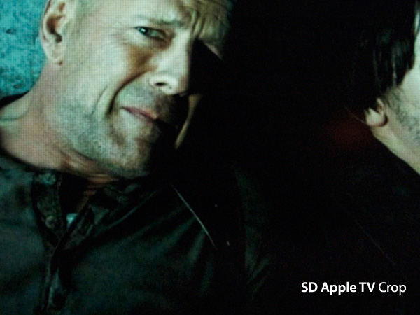 Apple TV 2.0 vs. Blu-Ray, DVD & HD Cable: The Comparison [updated] 42