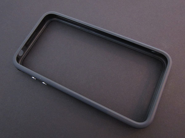 Apple iPhone 4 Case Program – Here Are The Best + Worst Picks (Updated!)