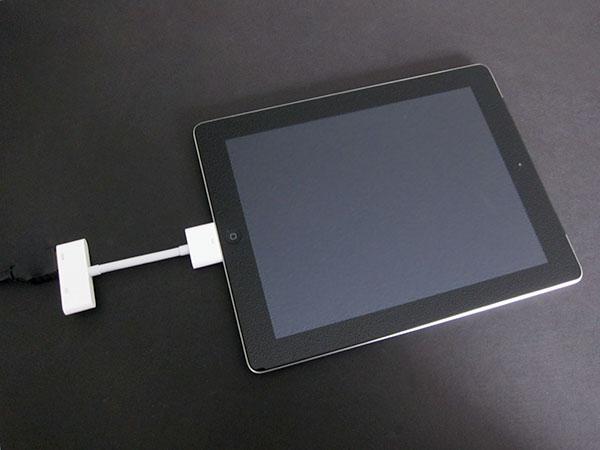 Review: Apple Digital AV Adapter 1
