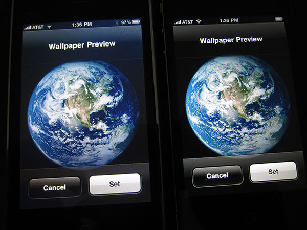 Review: Apple iPhone 4 (16GB/32GB) 25