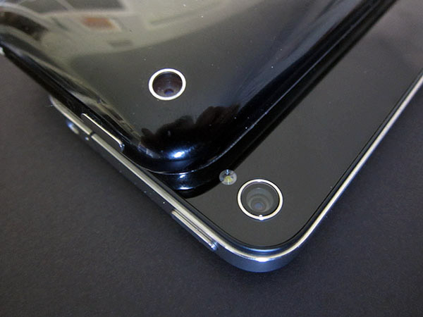 Review: Apple iPhone 4 (16GB/32GB) 14