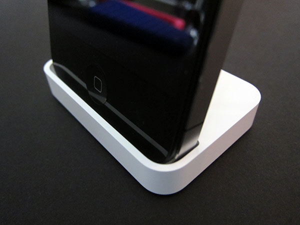 A Few Details On Apple's (Much) Bigger iPad 2 Dock 3