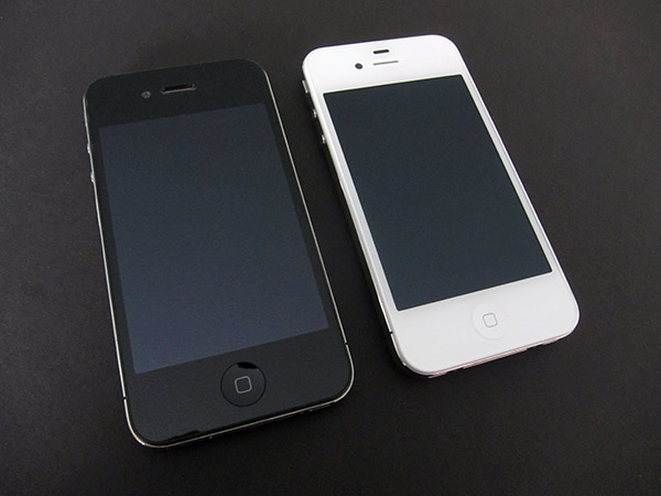 Review: Apple iPhone 4 (16GB/32GB) 106