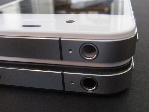 Review: Apple iPhone 4 (16GB/32GB) 110
