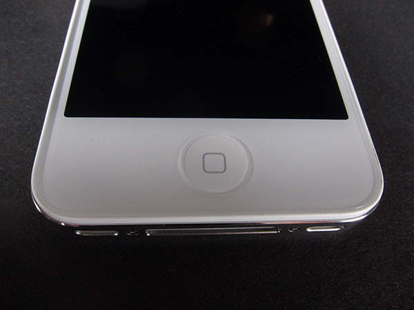 Review: Apple iPhone 4 (16GB/32GB) 113