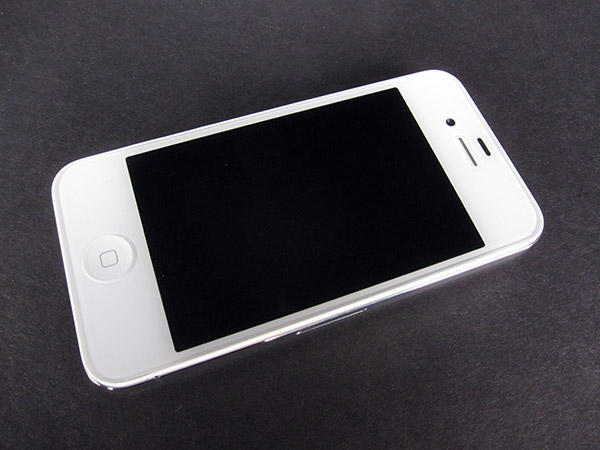 Review: Apple iPhone 4 (16GB/32GB) 122