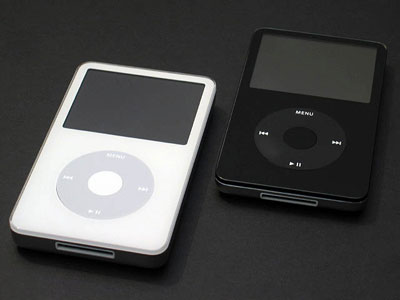 The iPod Year in Review 2005: Year of the iPod, or iPod Decade?
