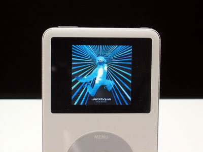 Review: Apple Computer iPod Hi-Fi Speaker System 17