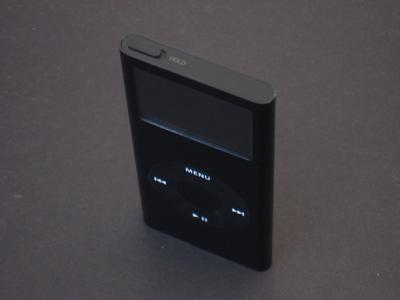 Review: Apple Computer iPod nano (Second-Generation) 2/4/8GB 25