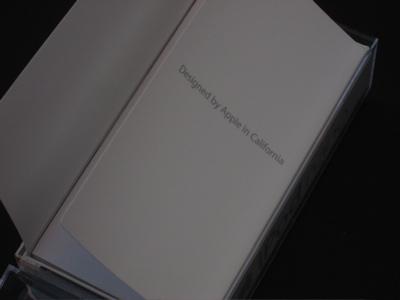Review: Apple Computer iPod nano (Second-Generation) 2/4/8GB 18
