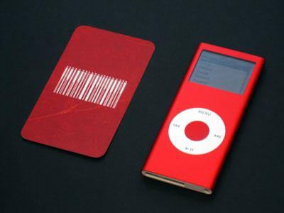 Review: Apple Computer iPod nano (Second-Generation) 2/4/8GB 3