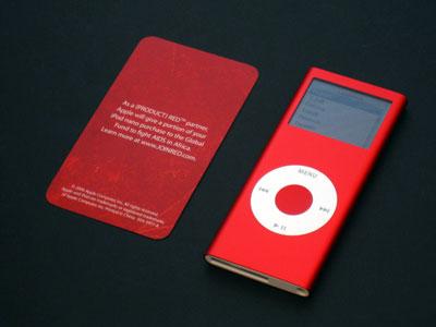 Review: Apple Computer iPod nano (Second-Generation) 2/4/8GB 60