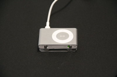 Ten Must-Read Details on the New iPods 1