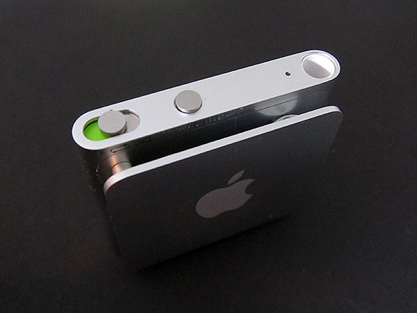 Review: Apple iPod shuffle (Fourth-Generation) 25