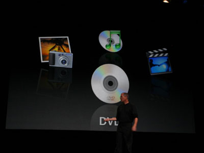 First Look Special: Apple Computer iPod (5G) with Video 13