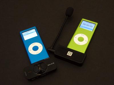 Review: Apple Computer iPod nano (Second-Generation) 2/4/8GB 49