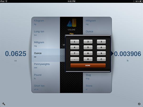 iPhone + iPad Gems: Navigon, Pocketbooth HD, Slacker, Skyfire, The 3 Pandas, Uniqlo Calendar + Units