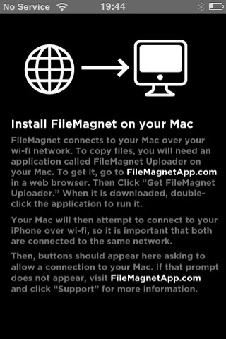 Review: Magnetism Studios FileMagnet