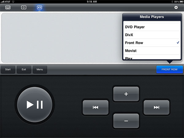 iPhone + iPad Gems: AIUEO, iWriteWords, Shape Builder, Kayak Flights, Siri + Twittelator for iPad 17