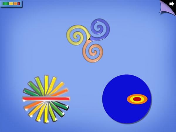 iPhone + iPad Gems: Faces iMake, Montessorium Math, Magic Artist, Preschool Memory Match + WebPad 7
