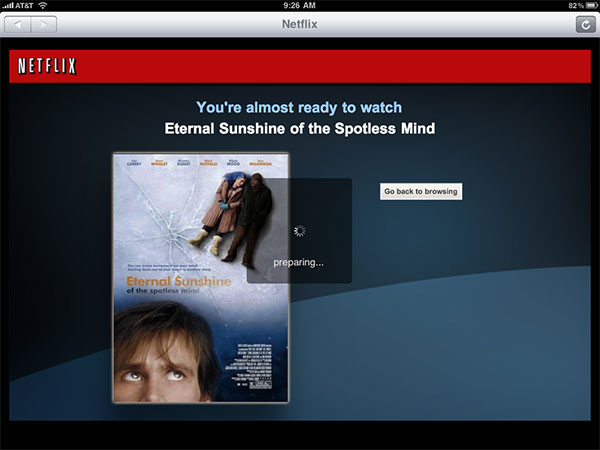 iPhone + iPad Gems: Articles, Hulu Plus, Netflix + Times for iPad 20