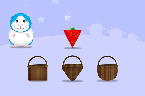 iPhone + iPad Gems: ABC Go, Bloki, Bugsy The Blue Hamster + iKnow Cats HD 11
