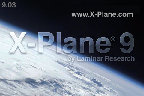 Simulador para Iphone X-Plane 9