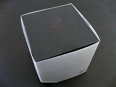 Review: Argard M10 Bluetooth Headset