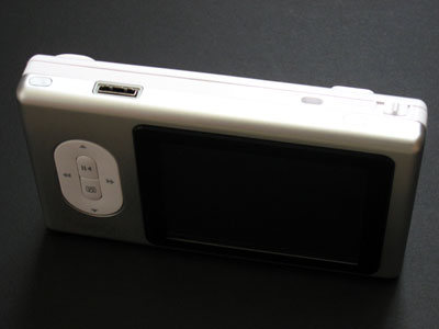 Review: ATO iSee 360i Video Recorder/Player