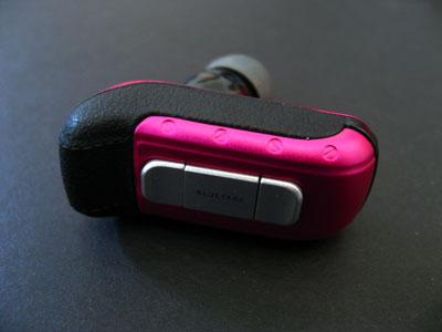 Review: Bluetake BT400GL Bluetooth Headset