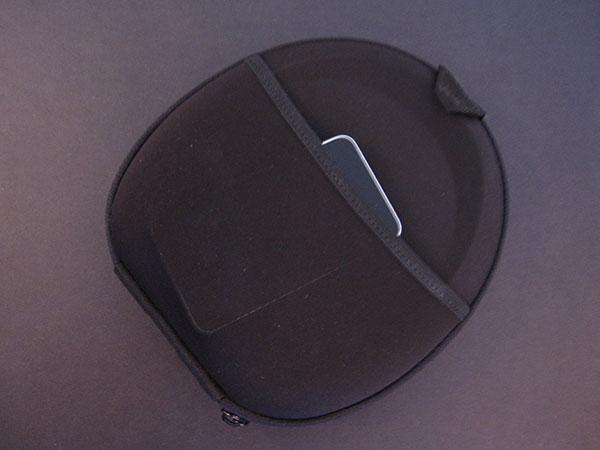 Review: Bose QuietComfort 15 (QC15) Acoustic Noise Cancelling Headphones