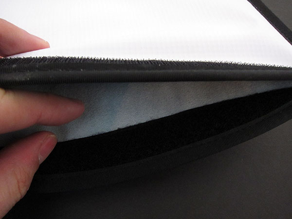 First Look: Brenthaven Bill-Fold Sleeve for iPad