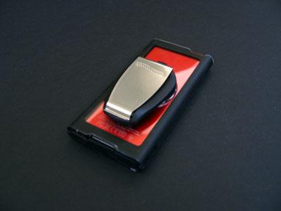 Review: Contour Design Showcase nano (2nd Generation)