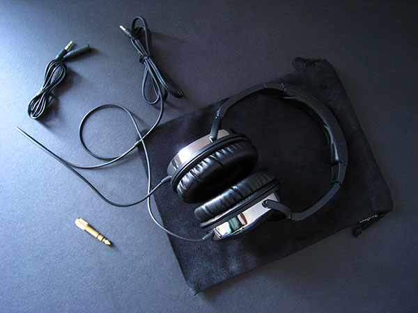 Review: Creative Aurvana Live! High-Definition Personal Audio