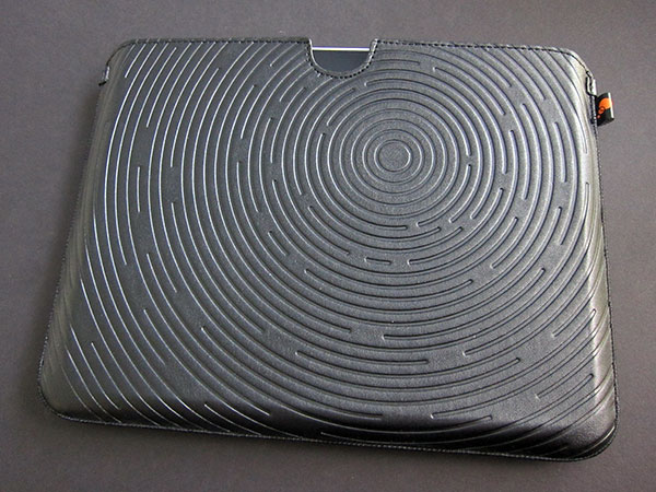 First Look: Cygnett Agenda, Glam, Lavish + SecondSkin Cases for iPad