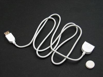 First Looks Shuffle: Luxury Case, DLO Docks, MP3Bandits, Shufflesome & Poptune Stickers 7