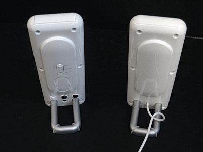 Review: Elecom ASP-700i Speakers