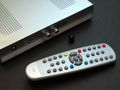 Review: Elgato Systems EyeTV 2 Digital TV Recording Software