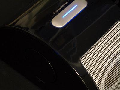 Review: Excalibur iBlaster Clock Radio – Alarm Clock