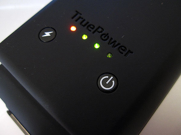 Review: FastMac TruePower iV Universal Battery Charger