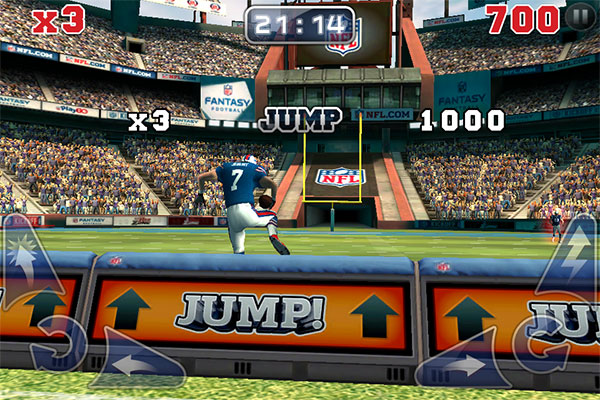 iPhone + iPad Gems: Machinarium, NFL Rivals, RC Heli 2, RC Plane 2 + Skillz for iPad 11