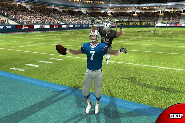 iPhone + iPad Gems: Machinarium, NFL Rivals, RC Heli 2, RC Plane 2 + Skillz for iPad 12