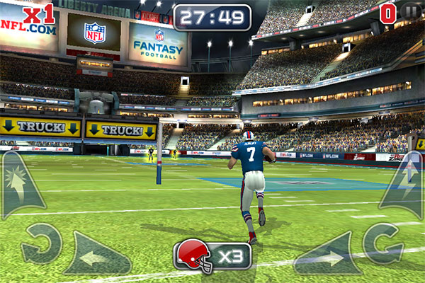 iPhone + iPad Gems: Machinarium, NFL Rivals, RC Heli 2, RC Plane 2 + Skillz for iPad 15