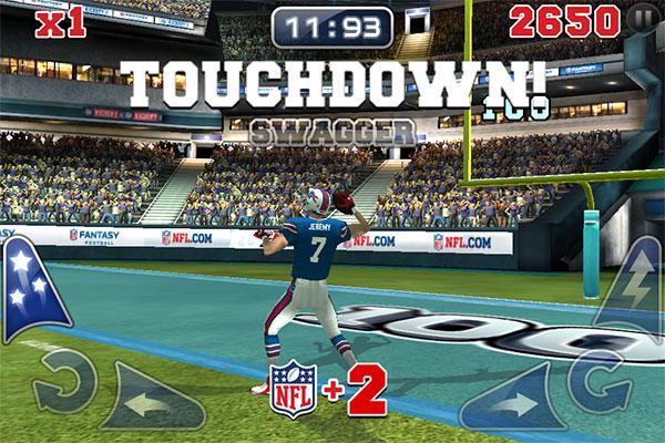 iPhone + iPad Gems: Machinarium, NFL Rivals, RC Heli 2, RC Plane 2 + Skillz for iPad 16