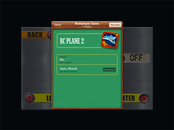 iPhone + iPad Gems: Machinarium, NFL Rivals, RC Heli 2, RC Plane 2 + Skillz for iPad 21